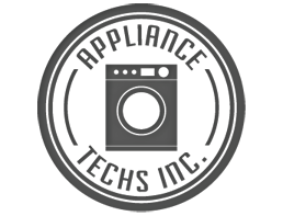 Appliance Techs Inc.